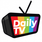 Daily-TV